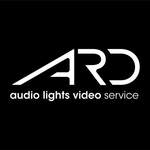 ARD Service SNC